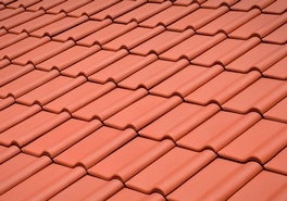 Drewno na dach 03